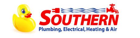 Southern Plumbing, Electrical, Heating & Air