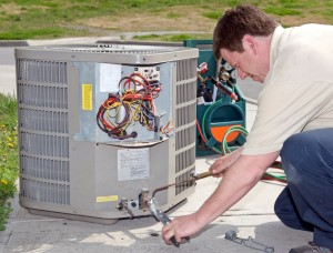 Aiken Air Conditioning Repairs: Some Things to Know About Air Conditioners