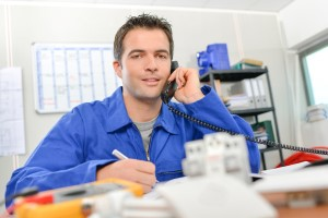 Why Should You Call for an Augusta Electrical Contractor?