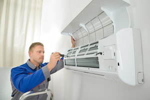 No Two Homes Are Alike When It Comes To Air Conditioning Tune Ups