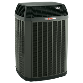 Salley Air Conditioning Repairs