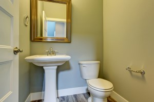 3 Common Toilet Plumbing Problems