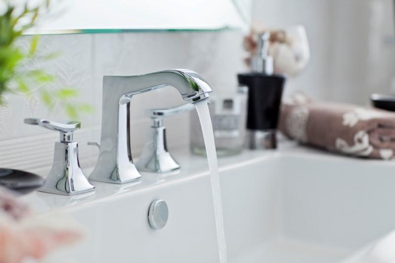 Bath Plumber | Electrician Bath, SC | Air Conditioning